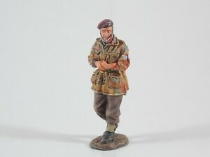 King & Country. Walking Wounded. MG070. Operation Market Garden. MIB