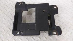 Passenger Headlamp Mounting Bracket composite Fits 90-02 CHEVROLET 3500