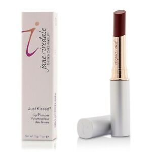 NEW Jane Iredale Just Kissed Lip Plumper - Montreal 0.1oz Womens Make Up