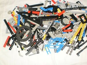 Lego Technic Technik 1 kg