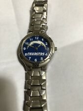 Vintage Denacci Charges watch, Running