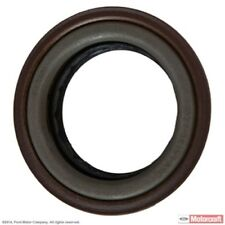 Differential Output Shaft Seal BRS174 Motorcraft