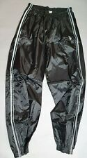 RDX Pants Polyester PVC Coated Black L