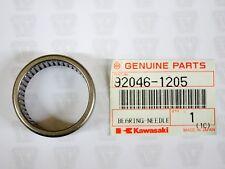 Kawasaki NOS NEW 92046-1205 Needle Bearing BM3520 VN ZR ZX VN2000 ZR1000 ZX900