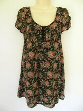 Portmans Empire Waist Floral Dresses for Women