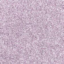 SOFT PINK TEXTURED SPARKLE WALLPAPER - MURIVA 601530 NEW