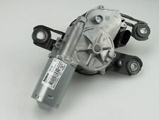 Original Heckwischermotor Wischermotor hinten VW Golf 7 Vii Passat 3G Tiguan 5NA