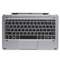 Original Rotary Keyboard for Chuwi Hi10 Air 10.1 BEST