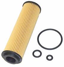 For Mercedes Benz C CLK Class W203 W209 C 180 200 Kompressor Mapco Oil Filter