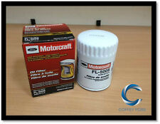 Genuine Ford Falcon FG/FG MKII/ FGX Oil Filter. 5.0lt V8 Supercharged Miami.