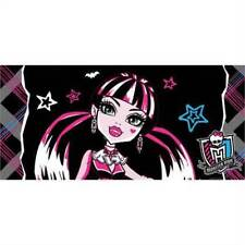 Monster High Bath Tub Mat