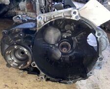 Schaltgetriebe 6 Gang KNS Audi A3 8P Sportback