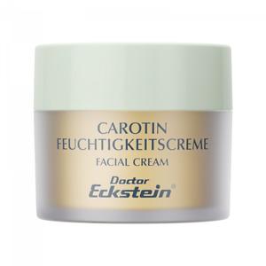 Doctor Eckstein Carotin Feuchtigkeitscreme 50ml (39,80€/100ml)