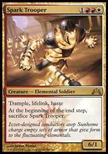 MTG Magic - (R) Gatecrash - Spark Trooper - SP