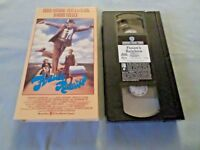 Finians Rainbow (VHS, 1968) - FRED ASTAIRE / PETULA CLARK
