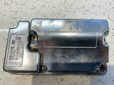 S Drive Controller D51270.06