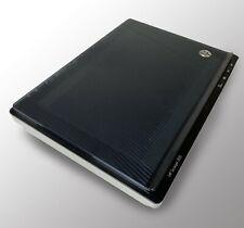 Scanjet 300 Flachbettscanner Strom über USB 4800 dpi L2733A, L2733A#B19 WIN 10
