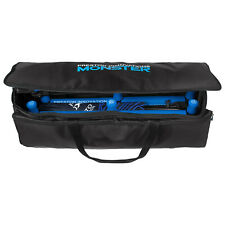 NEW Preston Monster XL Roller And Roost Bag PMLUG/26