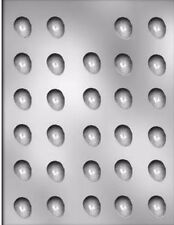 Mini Easter Eggs Jelly Bean Chocolate Candy Mold from CK #2011 - NEW