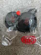 Fly Niki Airways Austrian Airline onboard plane headphones British Seller