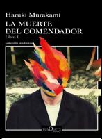 """LA MUERTE DEL COMENDADOR!!!!"""""""" LIBRO DIGITAL ENVIO EMAIL"""