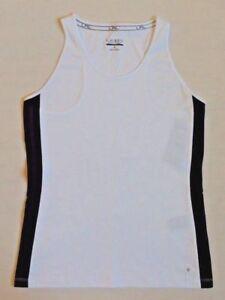 Ralph Lauren Active Yoga Tennis Athletic Jersey Knit Racerback Tank Top M L XL