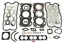 Engine Full Gasket Set ITM 09-00823