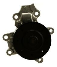 Engine Water Pump Aisin WPT-195