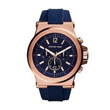 Michael Kors Mk8295 Dylan Big reloj