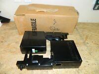 New Genuine C.P. Bourg Stitch Head Wire Cassette 1/2 CR 25 RD M2000 SKBAWA-B076