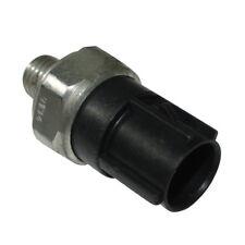 Oil Pressure Switch For 37250-PNE-G01 2003-2012 Honda Accord Civic Acura RDX RSX