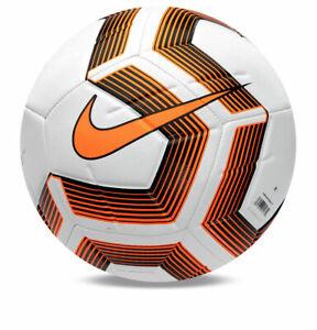 Nike Strike Pro Team Soccer Ball Size 5 SC3539-101