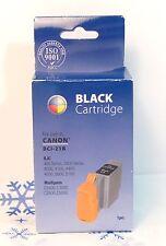 Canon BCI-21B Black Ink Cartridge New Sealed Expired