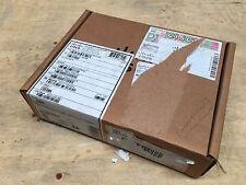 Cisco C4KX-FAN-R Catalyst 4500X Spare New In Box