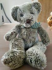 Teddybär, Russ, Ashley, 30 x 20 cm