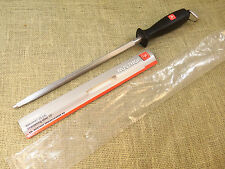 Wusthof 10 inch Sharpening Steel - 4473 - Quick Shipping !!!