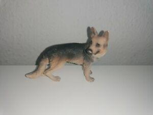 Schleich Hund Dog Schäferhund 16375   #155