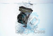DiCAPac WP-610 Unterwassergehäuse wie Canon G11/ G12/ SX130IS/ SX150IS u.a