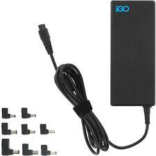 iGo Direct Universal Laptop Charger - Power Adapter - 90 Watt - (PS00137)™