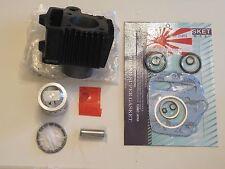 Honda Z50 Z 50 Big Bore Kit NEW Cast Iron 72cc