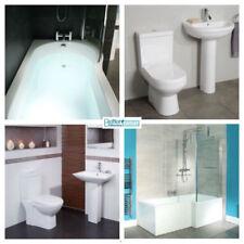 Better Bathrooms Baths