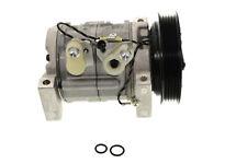 Chevrolet GM OEM 99-01 Tracker-A/C AC Compressor 12496467