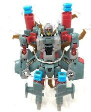 Transformers Windburn Only-Power Core Combiners - Action Figure Hasbro 2010