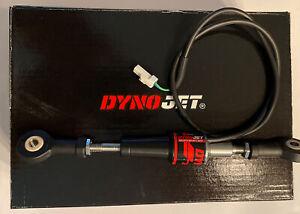 Dynojet Quick Shifter Linear Sensor - Push Type  4-116