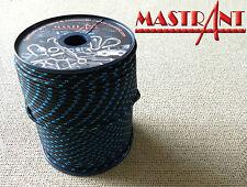 Mastrant p 4mm 200m reel guy fil/corde | ham radio