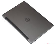 Notebook DELL Latitude 7370
