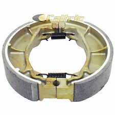 FRONT BRAKE SHOES Fits Honda ATC250ES BIG RED 1985 1986 1987