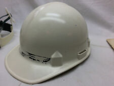 Jackson Products Hard Hat Insert - White - Type SC-16 - CE94-0194 -30*C