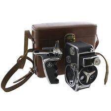 8 mm Filmkameras