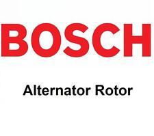 BOSCH Alternator Rotor 2124037065